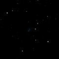 Abell 1239