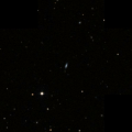 Abell 1240