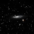 NGC 1106