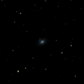 Abell 1241