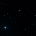 Abell 1243