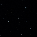 Abell 1247
