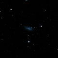 Abell 1248