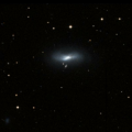 Abell 1249