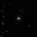 NGC 1107