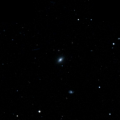 Abell 1252