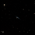 Abell 1254