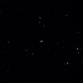 Abell 1256