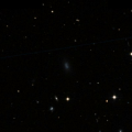 Abell 1257