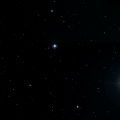 Abell 1258