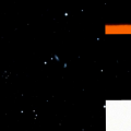 Abell 1261