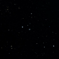 Abell 1263