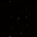 Abell 1265