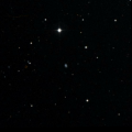 Abell 1270
