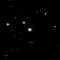 NGC 1109