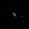 Abell 1275