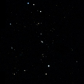 Abell 1278