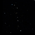 Abell 1279
