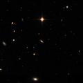 NGC 1110