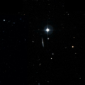 Abell 1285