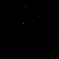 Abell 1287