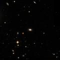 NGC 1111