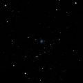 Abell 1292