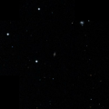 Abell 1294