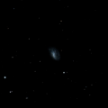 Abell 1297