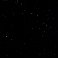 Abell 1298