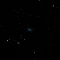 Abell 1299