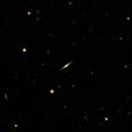 NGC 1114