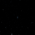 Abell 1302