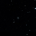Abell 1304