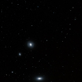 Abell 1306