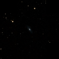 Abell 1308