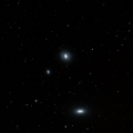 Abell 1309