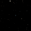 Abell 1314