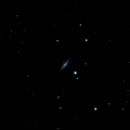 Abell 1318