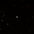 Abell 1319