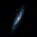 NGC 4321