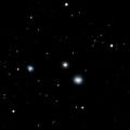 NGC 1116