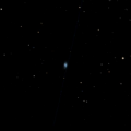 Abell 1329