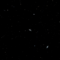 Abell 1335