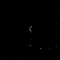 Abell 1337