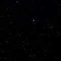 Abell 1339