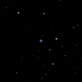 Abell 1341