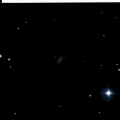 Abell 1342