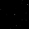 Abell 1343