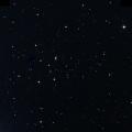 NGC 1120